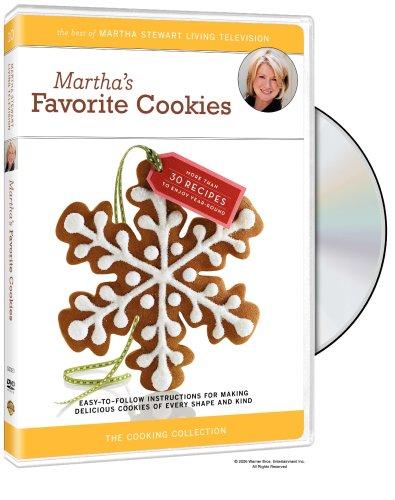 martha-stewart-living-television-marthas-favorite-cookies-vol-10
