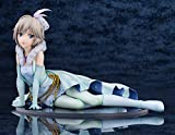 Phat! The Idolmaster Cinderella Girls: Anastasia PVC Figure (Love Laika Version)