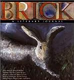 Brick 65/66, , 096875550X