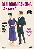 Ballroom Dancing Advanced with Teresa Mason