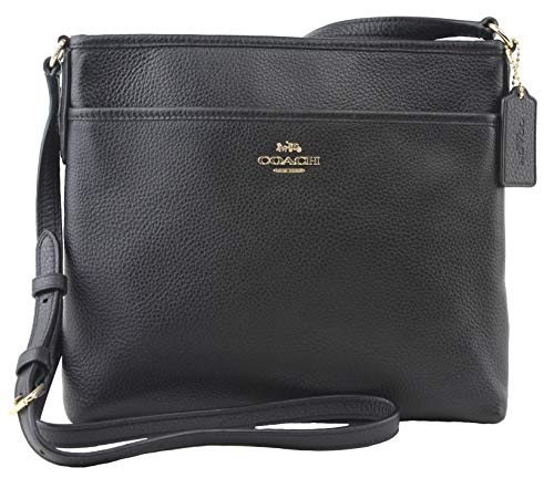 Coach Crossbody Handbags - 7