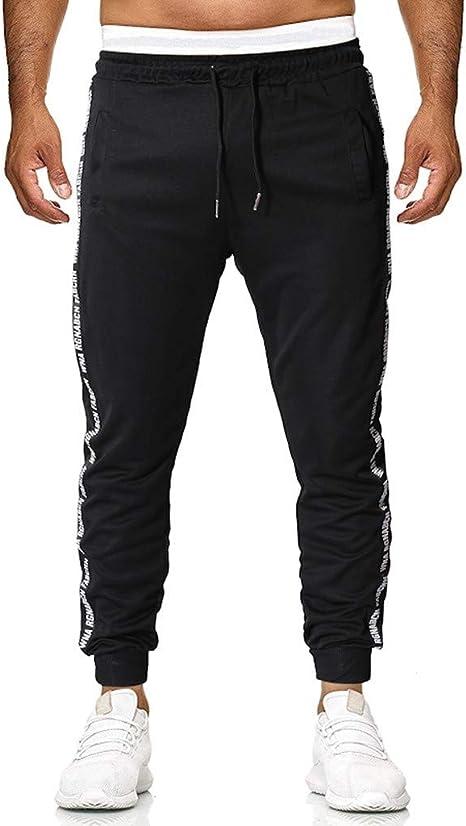SamMoSon_shorts - Pantalón corto para hombre (talla grande, para ...