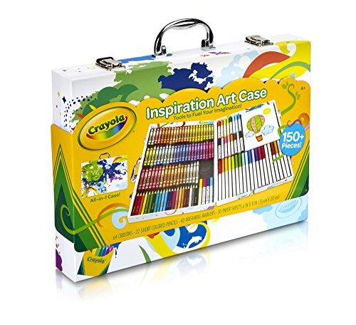 Crayola 04-2532 Crayola