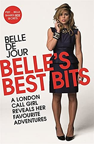 book cover of Belle\'s Best Bits