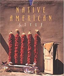 Native American Style