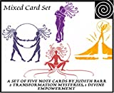 Image of Mixed Note Card Set