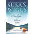 Starlight On Willow Lake (Avalon Book 11)