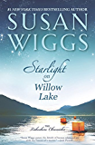 Starlight On Willow Lake (Avalon Book 11)