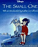 The Small One, Alex Walsh, 0786831391