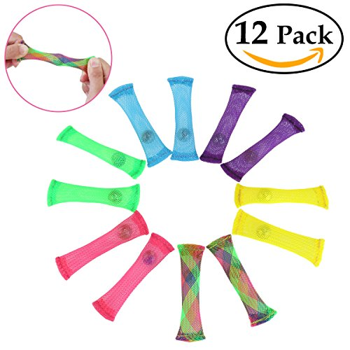 BESTOYARD Sensory Fidgets Anxiety Children product image