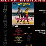 Wonderful Life / Aladdin and his Wonderful Lamp By Cliff Richard (1992-10-12)