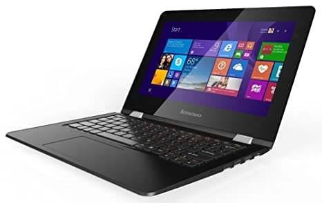 Lenovo G50 80 80E503CMIH Core i5  5th Gen     8  GB DDR3/1 TB HDD/Free DOS/2  GB Graphics  Notebook Laptops