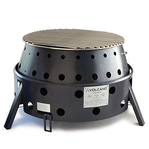 emergency food cooker - 7