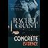 Concrete Evidence (Evidence Series Book 1)