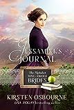 Download Jessamine's Journal (The Alphabet Mail-Order Brides Book 10) in PDF ePUB Free Online