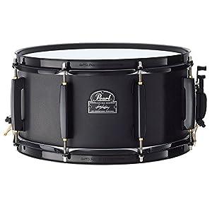 Pearl JJ1365