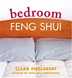 img - for Bedroom Feng Shui book / textbook / text book