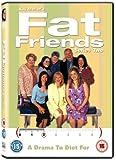 Fat Friends: Series 2 [DVD][2002]