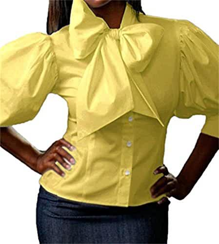 Angel&Lily Women's plus size cheongsam blouse Tops/shir 1x-10x (SZ16-52)