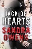 Sandra Owens (Author)(120)Buy new: $3.99