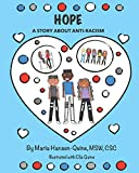 Hope: A Story About Anti-Racism