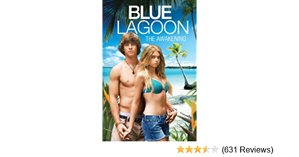 Amazon Com Watch Blue Lagoon The Awakening Unrated