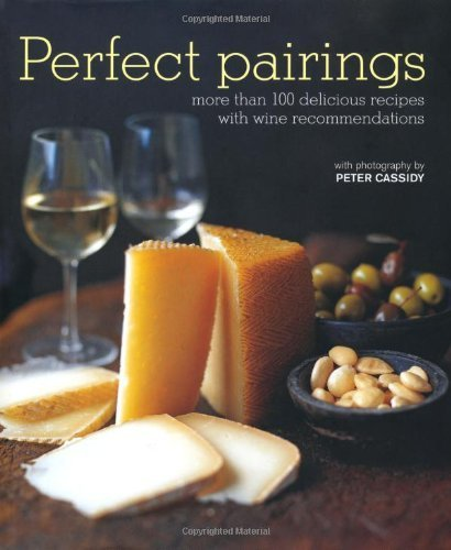 perfect-pairings-more-than-100-delicious-recipes-with-wine-recommendations-by-ryland-peters-small-20