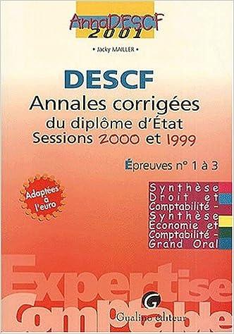 En ligne téléchargement gratuit Anna Expert.2000 Descf epub pdf