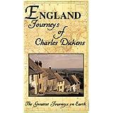 Greatest Journey Series: England Through Charles