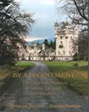 By Appointment: Story in Pictures of Royal Deeside and Balmoral by Paul Harris front cover