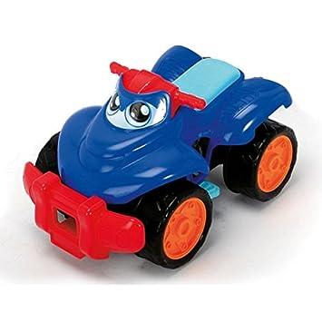 fahrzeug baby 1 jahr