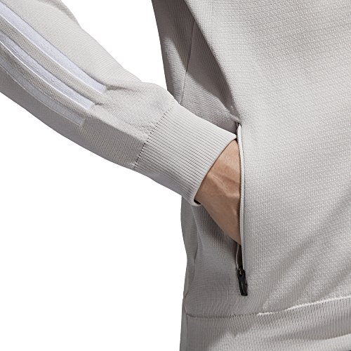 Veste adidas ID Knit Bomber
