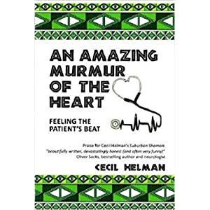An Amazing Murmur of the Heart Paperback – 22 May 2014