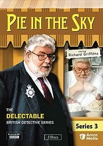 Pie in the Sky: Series Three