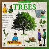 Trees, Chris Oxlade, 1859673139