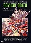 Soylent Green - Jahr 2022 ... die �be...
