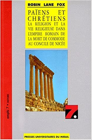L'existence de Dieu - Page 12 510PKZY75JL._SX311_BO1,204,203,200_