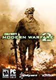 Call of Duty: Modern Warfare 2 [Download]