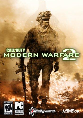 Call of Duty: Modern Warfare 2 - Ii Elite Trial