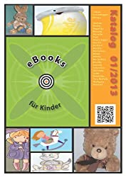 eBooks für Kinder (German Edition)