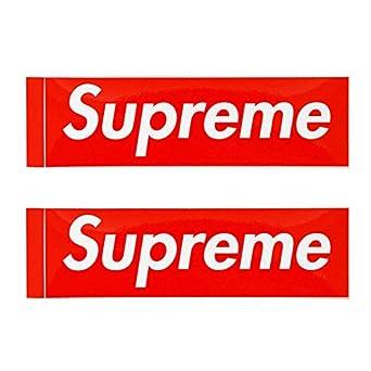Amazon.co.jp: Supreme シュプ...