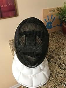 Absolute Standard 3-W Mask XS ~ XL