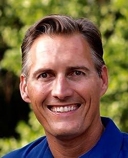 Scott Bellini