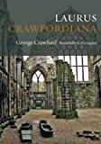 Laurus Crawfordiana, George Crawfurd, 148235652X