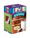 Ice Cream Salt 4lb