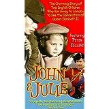 John & Julie