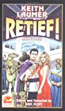 Retief!, Keith Laumer, 0671318578