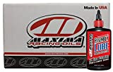 Maxima Racing Oils CS69-01904-12PK-12PK Professional Assembly Lube - 48 oz., (Pack of 12)