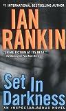 Set in Darkness, Ian Rankin, 0312977891