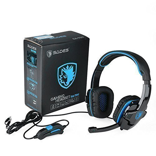 Gaming-Headset-Sades-Sa708-Stereo-Blue-Gaming-Headphone-with-Microphone-for-Pc-Computer-With-Retail-Gift-Box